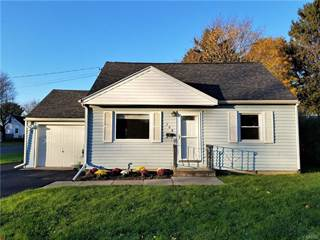 Single Family for sale in 308 Twin Elms Lane, North Syracuse, NY, 13212