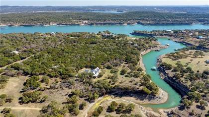 Farm And Agriculture for sale in 4601 Brasada LN, Marble Falls, TX, 78654