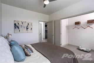 Apartment for rent in 7S Denver Haus - The Bayer, Denver, CO, 80203