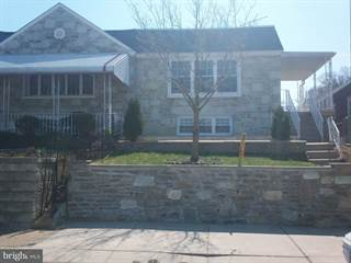 modena park real estate homes for sale in modena park pa point2