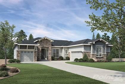 Singlefamily for sale in 8393 S Winnipeg Ct, Parker, CO, 80138