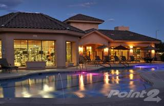 Apartment for rent in Finisterra Luxury Apartments, Tucson, AZ, 85715
