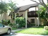 Condo for sale in 10187 Mangrove 203, Boynton Beach, FL, 33437