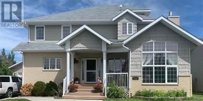 Single Family for sale in 822 1 StreetClose, Bassano, Alberta, T0J0B0
