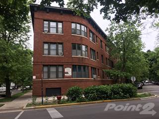 Apartment for rent in 1267-71 W. Ardmore/1286-88 N. Victoria, Chicago, IL, 60660