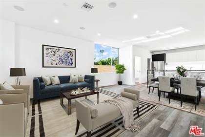 Residential Property for sale in 423 S Wilton PL, Los Angeles, CA, 90020
