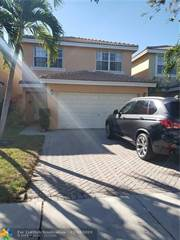 Single Family for rent in 9264 NW 55th St, Sunrise, FL, 33351
