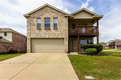 Residential Property for sale in 7700 Grey Goose Trail, Arlington, TX, 76002