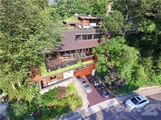 Residential Property for sale in 168 Ellis Park Rd, Toronto, Ontario