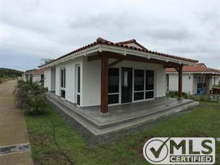 Residential Property for sale in Los Santos, Playa Venao 5, Pedasí, Los Santos