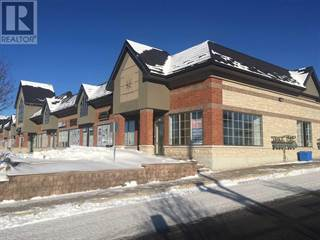 Retail Property for rent in #1,2,27& -3590 RUTHERFORD RD 1,2,27&, Vaughan, Ontario, L4H3T8