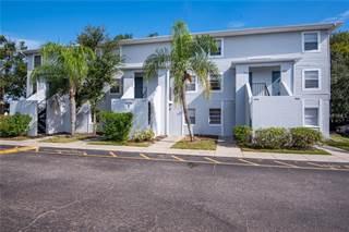Condo for sale in 7005 WATERSIDE DRIVE 102, Tampa, FL, 33617