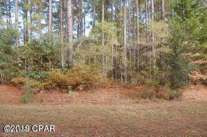 Lots And Land for sale in 00 McCall Lane, Marianna, FL, 32448