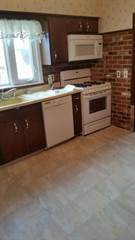 Apartment for sale in 1 Crafts St Craft St, Newton, MA, 02458