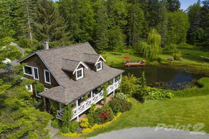 Residential Property for sale in 2904 Smith Rd, Vancouver Island, British Columbia