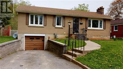 Single Family for sale in 73 WESTMORELAND Road, Kingston, Ontario, K7M1J6