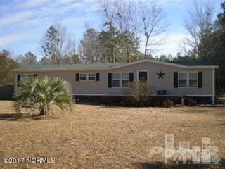 Residential Property for sale in 9028 Finch Drive Ne, Northwest Town, NC, 28451