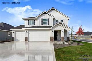Single Family for sale in 6786 N Exeter Ave, Meridian, ID, 83646