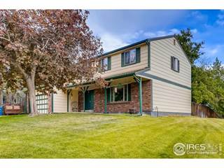 Residential Property for sale in 1420 N Franklin Ct, Louisville, CO, 80027