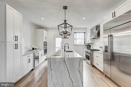 Residential Property for sale in 1404 OLIVE STREET, Baltimore City, MD, 21230