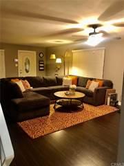 Single Family for sale in 6809 Harbor Avenue, Long Beach, CA, 90805