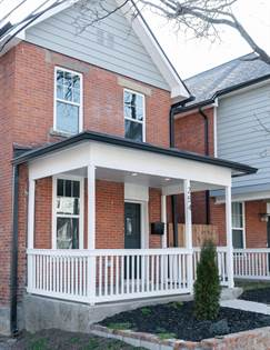 Residential Property for sale in 254 S 20th Street, Columbus, OH, 43205