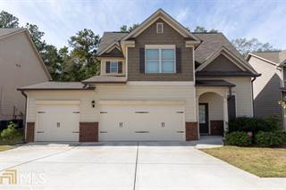 Single Family for sale in 1026 Donington Cir, Lawrenceville, GA, 30045