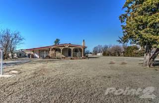 Single Family for sale in 9001 S Cemetery Rd , Oklahoma City, OK, 73064