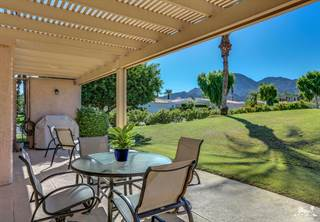 Condo for sale in 75133 Huron Drive, Indian Wells, CA, 92210