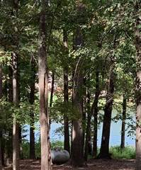 Lots And Land for sale in Tbd OAKWOOD DR, Gilmer, TX, 75645