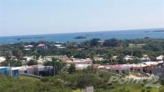 Residential Property for sale in La Parguera- La mejor vista al Mar!!!!!!, La Parguera, PR, 00667
