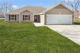 Single Family for sale in 419 S 4th Street, Odessa, MO, 64076
