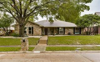 Single Family for sale in 2515 Indian Hills Drive, Plano, TX, 75075