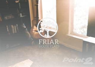 Apartment for rent in Friar House Flats, Green Bay, WI, 54301