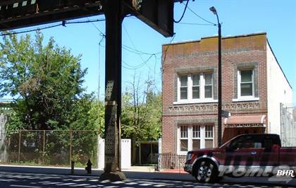 Residential Property for sale in 2411 Stillwell Ave., Brooklyn, NY, 11223
