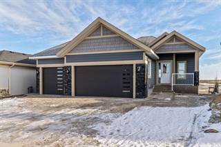 Condo for sale in 682 Muirfield CR, Strathmore - Three Hills, Alberta