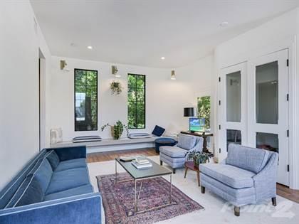 Single-Family Home for sale in 1304 Navasota Street , Austin, TX, 78702