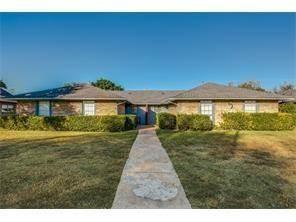 Multifamily for sale in 15783 El Estado Drive, Dallas, TX, 75248