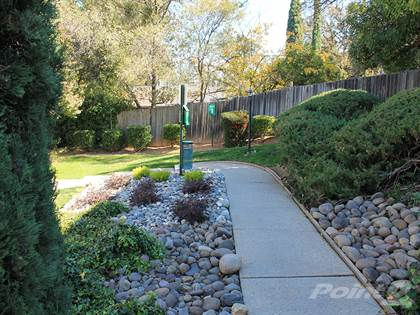 Apartment for rent in 385 Sacramento St., Auburn, CA, 95603