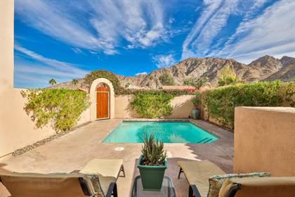 Residential Property for rent in 54605 Avenida Vallejo, La Quinta, CA, 92253