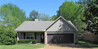Single Family for rent in 14 PEPPERMILL DR, Madison, MS, 39110
