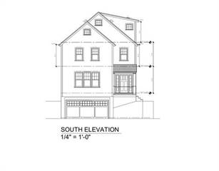 Land for sale in 22 Pinewood Avenue, Billerica, MA, 01821