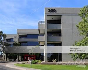 Office Space for rent in Clarendon Place - Suite 130, Phoenix, AZ, 85013