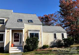 Condo for sale in 172 Ayer Rd., Shirley, MA, 01464