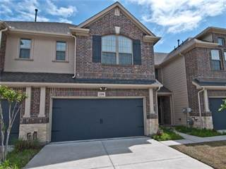 Townhouse for sale in 2208 Wabash Way, Plano, TX, 75074