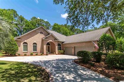 Residential Property for sale in 1268 Heritage Dr., Waccamaw Neck, SC, 29585
