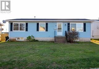 Single Family for sale in 47 PASSCHENDAELE Avenue, Colchester County, Nova Scotia