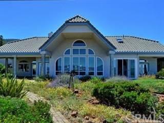 Single Family for sale in 5490 Konocti Road, Kelseyville, CA, 95451