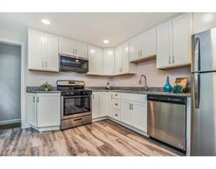 Single Family for sale in 37 Robert Bigelow St, Chelmsford, MA, 01824