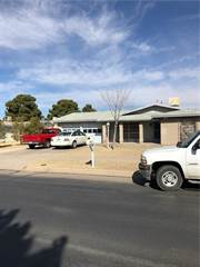 Residential Property for sale in 10937 Sam Snead Drive, El Paso, TX, 79936